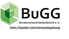 BuGG - Bundesverband GebäudeGrün e.V.