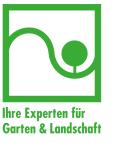 Partner des Verbandes Garten-, Landschafts- und Sportplatzbau Rheinland-Pfalz und Saarland e.V.