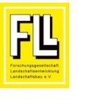 FLL - Forschungsgesellschaft Landschaftsentwicklung Landschaftsbau e.V.